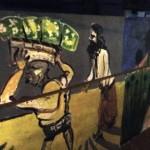 ഖസാക്ക് khasak ഖസാക്കിന്റെ ഇതിഹാസം