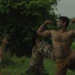 ka body scapes jayan cherian LGBT