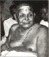 chembai