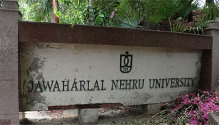JNU HCU Social sciences സാമൂഹ്യശാസ്ത്രം വിദ്യാർത്ഥികൾ