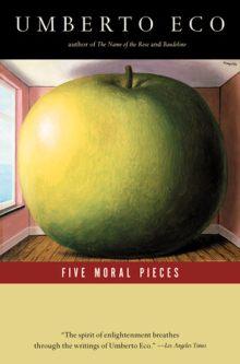 five moral pieces ur-fascism ഉർ ഫാാസിസം ഉമ്പെർട്ടൊ എക്കൊ അഞ്ച് ഗുണപാഠക്കുറിപ്പുകൾ umberto eco