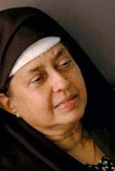 സാറാ ജോസഫ് sara joseph m t vasudevan nair kalpetta narayanan കൽപ്പറ്റ നാരായണൻ എം ടി വാസുദേവൻ നായർ തുഞ്ചൻ പറമ്പ് കമല സുരയ്യ മാധവിക്കുട്ടി