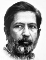 പ്രഫ ടി കെ രാമചന്ദ്രൻ