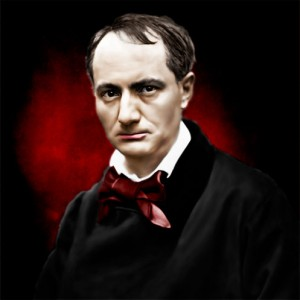 1577-charles-baudelaire-quotes
