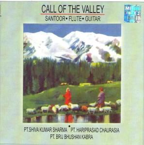Shivkumar-Sharma-Brijbushan-Kabra-and-Hariprasad-Chaurasia-Call-of-the-Valley-1968FLAC