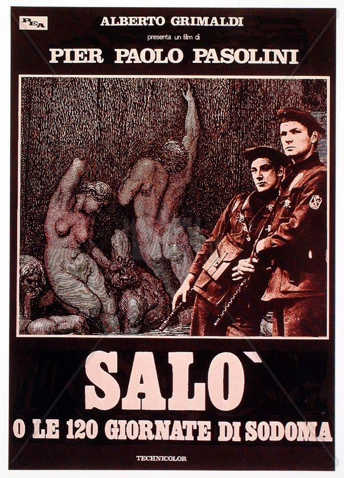 salo-2-d1