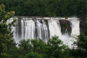 athirappillyfalls-1