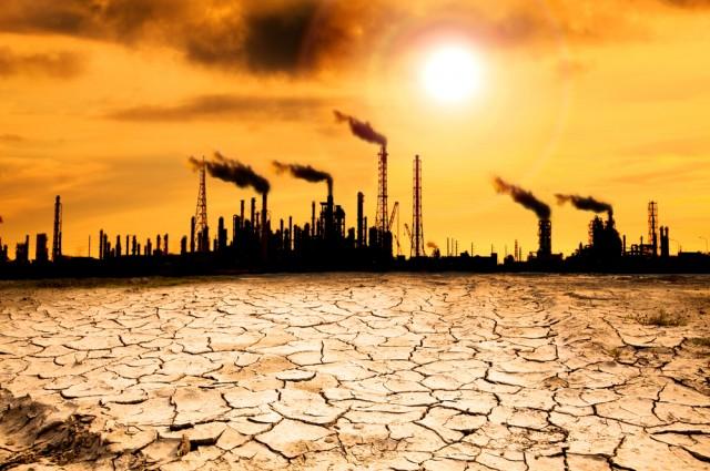 globalwarming1