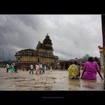 ശൃംഗേരി ക്ഷേത്രം
