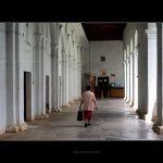ഗോവയിലെ ആംഗ്ലോ ഇന്ത്യൻ സ്ത്രീ