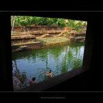 മടിയൻ കൂലോം ക്ഷേത്രം, കാഞ്ഞങ്ങാട്