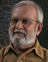 gulam-muhammed-shaikh-c1