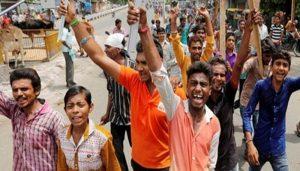 514752-dalit-atrocities-guj