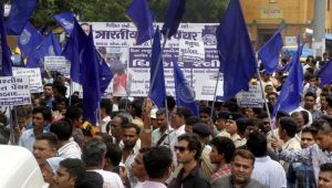 india-caste-protests_922b8dac-5ba6-11e6-8ec9-11a86e94b7e9