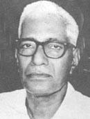വി എം നായർ