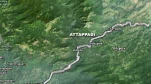 attapady-map-full