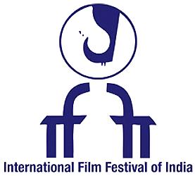 international_film_festival_of_india_official_logo