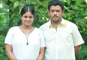 jalaamsham-malayalam-movie-jagadish-photos-00192-600x415
