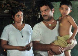 jalaamsham-malayalam-movie-stills-00989-600x434
