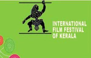 film-festival-350-x-225_031115054449