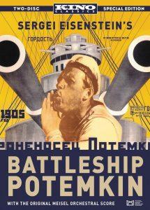 pansarkryssaren-potemkin-1925