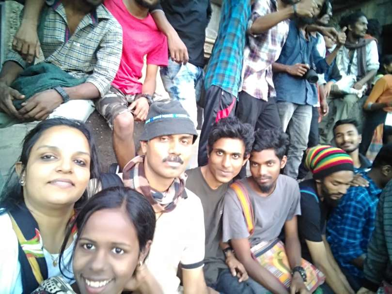 a-selfie-time-in-front-of-ajanta-cave