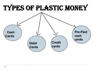 effect-of-plastic-money-on-global-economy-3-638