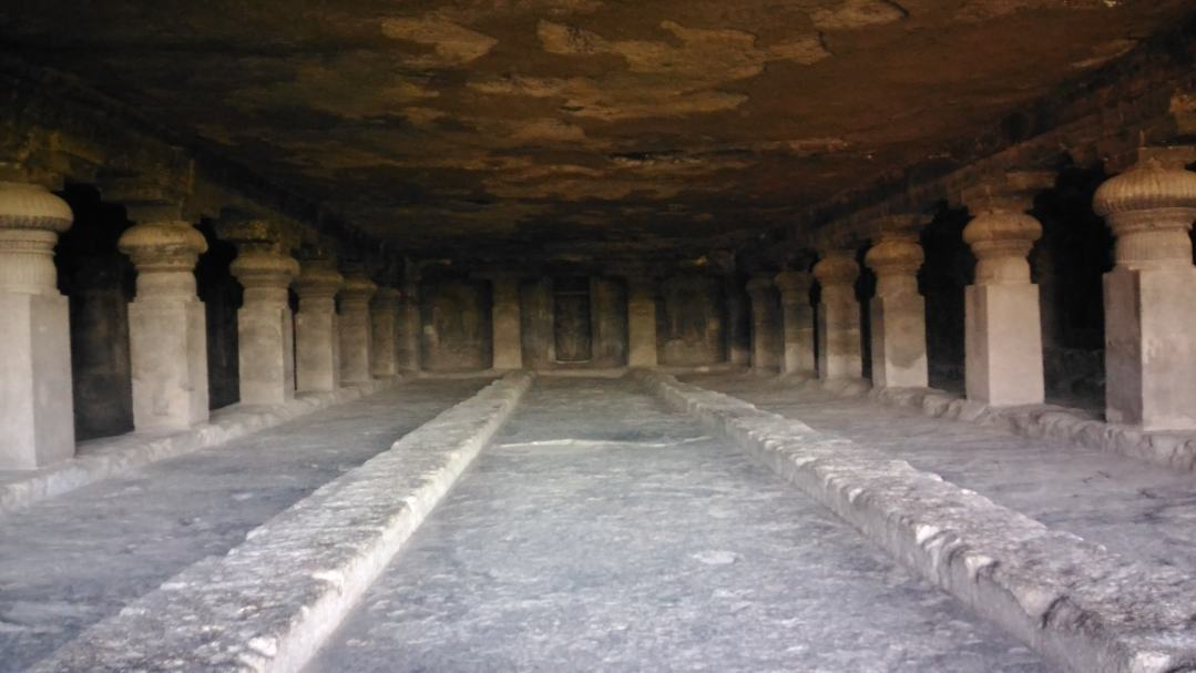 from-ellora-budha-caves-1