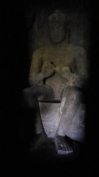 from-ellora-budha-caves-2