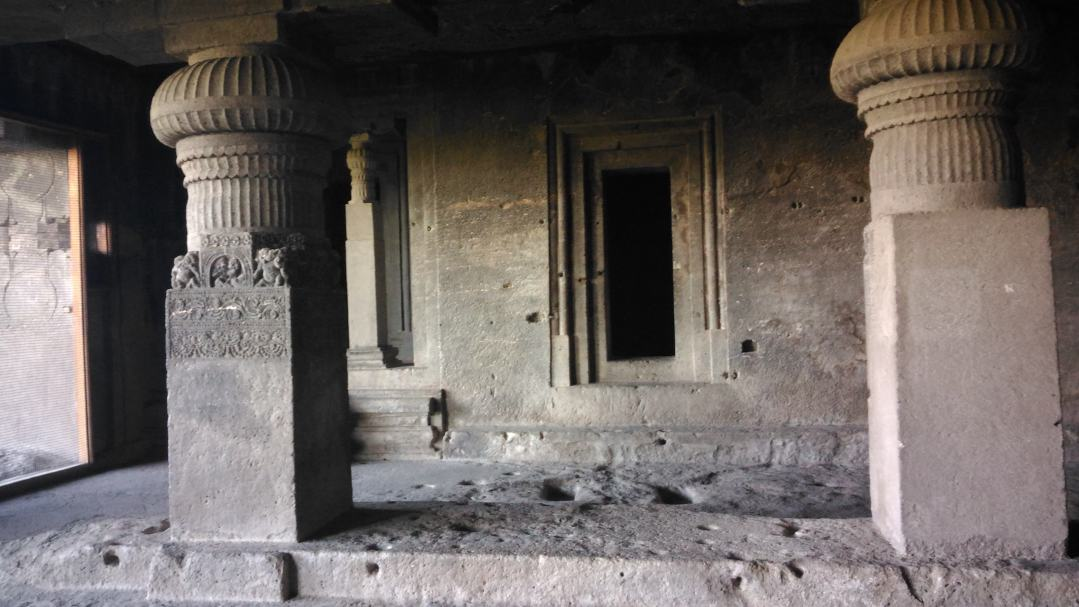 from-ellora-budha-caves-4