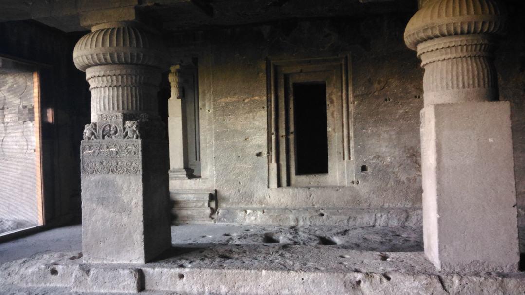 from-ellora-budha-caves-4
