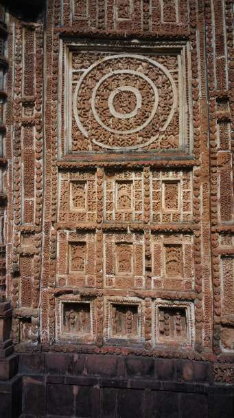 from-vishnupur-terracotta-temples-1