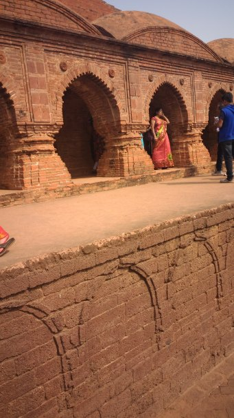 from-vishnupur-terracotta-temples-6