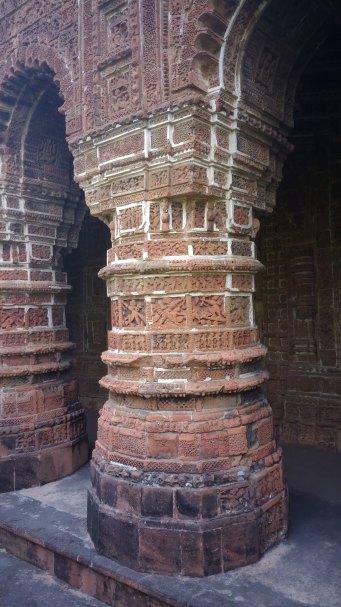 from-vishnupur-terracotta-temples-7