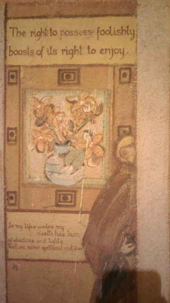 from-the-mural-by-benode-behari-at-the-staircase-to-library-at-china-bhavan