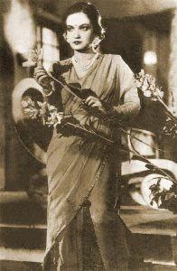 Begum-Akhtar-Actress-from-kolkata