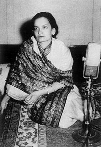 Begum-Akhtar-by-naresh