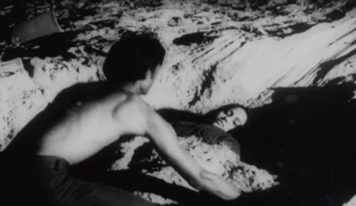 സ്വപ്നാടനം (1976)