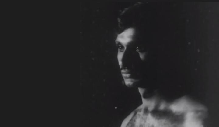 ഡോ. മോഹൻദാസ് (സ്വപ്നാടനം; 1976)