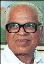 ഡബ്ല്യു ആർ വരദരാജൻ