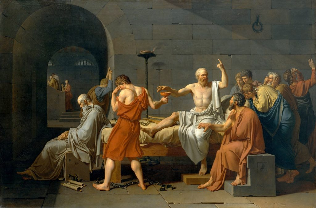 David_-_The_Death_of_Socrates (1)