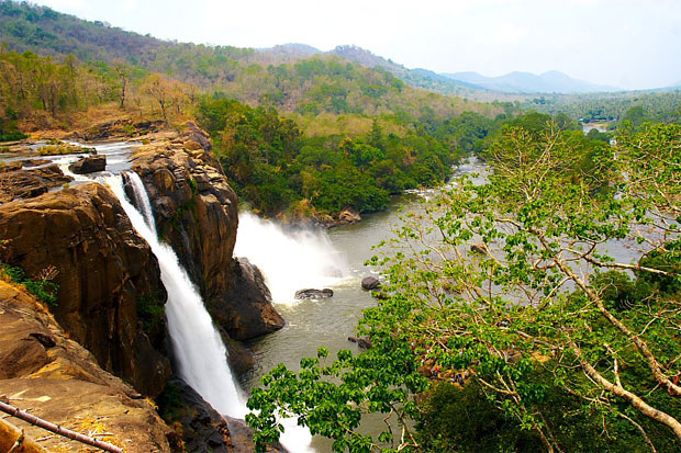 athirappilly1