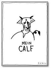 meincalf1