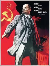 soviet-rev