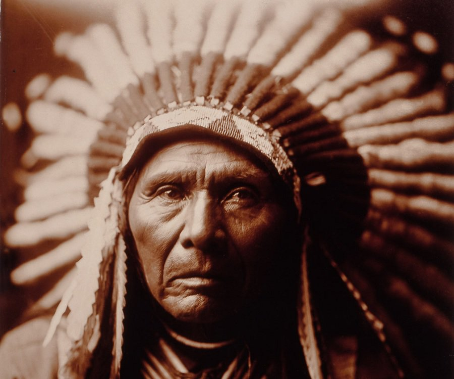 chief-seattle-1