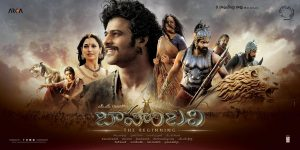 68228-xBaahubali-Audio-Release-Poster.jpg.pagespeed.ic_.zDT0WBBCUN