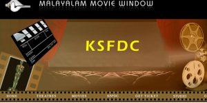 ksfdc-theatres