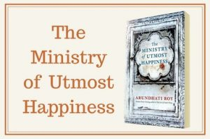 Book-Summary-The-Ministry-of-Utmost-Happiness