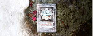 the-ministry-of-utmost-happiness-by-arundhati-roy-cover-788x306
