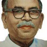 Dr D S Kothari